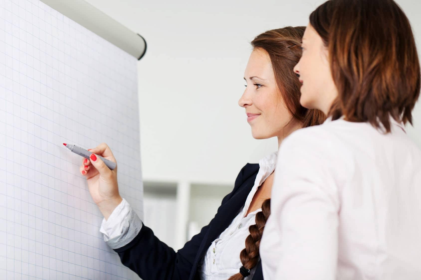 IDEIS-ideis-management-cabinet-formation-formations-conseil-consulting-coaching-accompagnement-communication-rennes-paris-organisme-certifie-certifié-qualite-qualité-apprendre-se-former-distance-digital-manager-managers-équipe-equipe-equipes-team-humain-ressources-humaines-ressource-capital-mbti-pcm-inventaire-de-personnalite-individuel-cles-du-managment-hommes-responsables-cadres-rh-superieurs-hierarchiques-dirigeant-formateur-consultant-veriselect-qualité-formatin-coaching