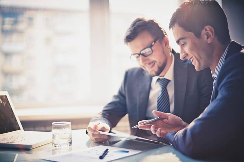 IDEIS-ideis-management-cabinet-formation-formations-conseil-consulting-coaching-accompagnement-communication-rennes-paris-organisme-certifie-certifié-qualite-qualité-apprendre-se-former-distance-digital-manager-managers-équipe-equipe-equipes-team-humain-ressources-humaines-ressource-capital-mbti-pcm-inventaire-de-personnalite-individuel-cles-du-managment-hommes-responsables-cadres-rh-superieurs-hierarchiques-dirigeant-formateur-consultant-veriselect-qualité-formatin