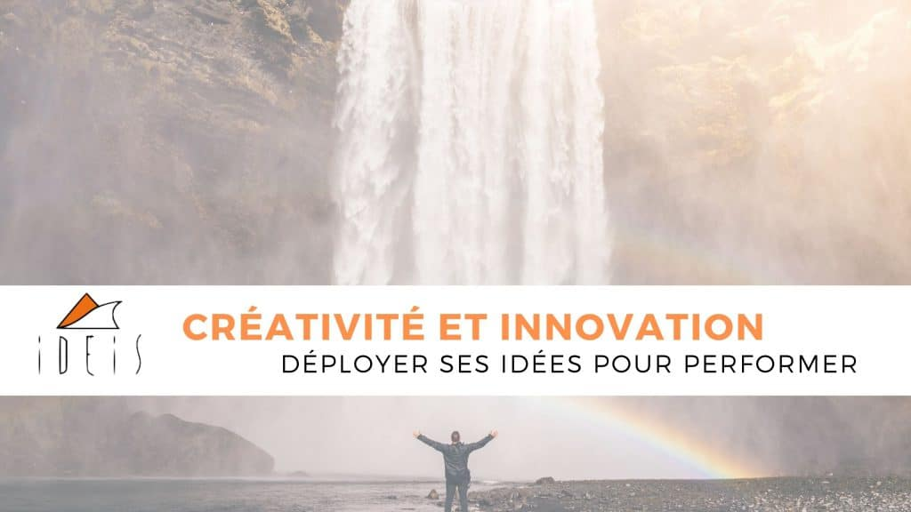 IDEIS-ideis-management-cabinet-formation-formations-conseil-consulting-coaching-accompagnement-communication-rennes-paris-organisme-certifie-certifié-qualite-qualité-apprendre-se-former-distance-digital-manager-managers-équipe-equipe-equipes-team-humain-ressources-humaines-ressource-capital-mbti-pcm-inventaire-de-personnalite-creativite-innovation