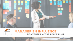 IDEIS-ideis-management-cabinet-formation-formations-conseil-consulting-coaching-accompagnement-communication-rennes-paris-organisme-certifie-certifié-qualite-qualité-apprendre-se-former-distance-digital-manager-managers-équipe-equipe-equipes-team-humain-ressources-humaines-ressource-capital-reunion-entretien-influence