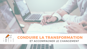 IDEIS-ideis-management-cabinet-formation-formations-conseil-consulting-coaching-accompagnement-communication-rennes-paris-organisme-certifie-certifié-qualite-qualité-apprendre-se-former-distance-digital-manager-managers-équipe-equipe-equipes-team-humain-ressources-humaines-ressource-capital-reunion-entretien