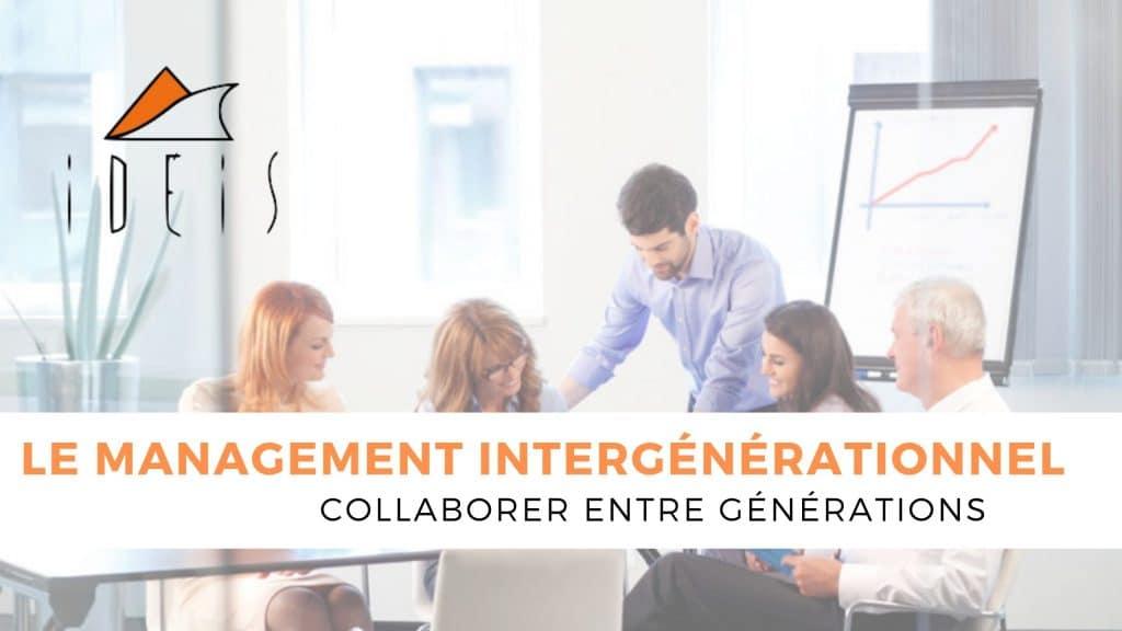 IDEIS-ideis-management-cabinet-formation-formations-conseil-consulting-coaching-accompagnement-communication-rennes-paris-organisme-certifie-certifié-qualite-qualité-apprendre-se-former-distance-digital-manager-managers-équipe-equipe-equipes-team-humain-ressources-humaines-ressource-capital-mbti-pcm-inventaire-de-personnalite-management-intergenerationnel