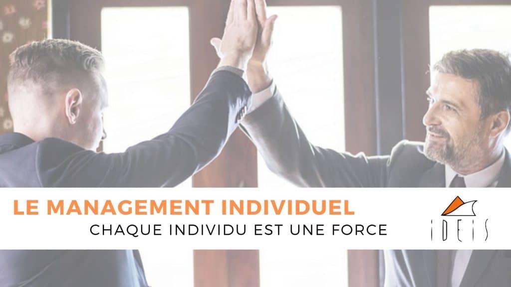 IDEIS-ideis-management-cabinet-formation-formations-conseil-consulting-coaching-accompagnement-communication-rennes-paris-organisme-certifie-certifié-qualite-qualité-apprendre-se-former-distance-digital-manager-managers-équipe-equipe-equipes-team-humain-ressources-humaines-ressource-capital-mbti-pcm-inventaire-de-personnalite-individuel-cles-du-managment