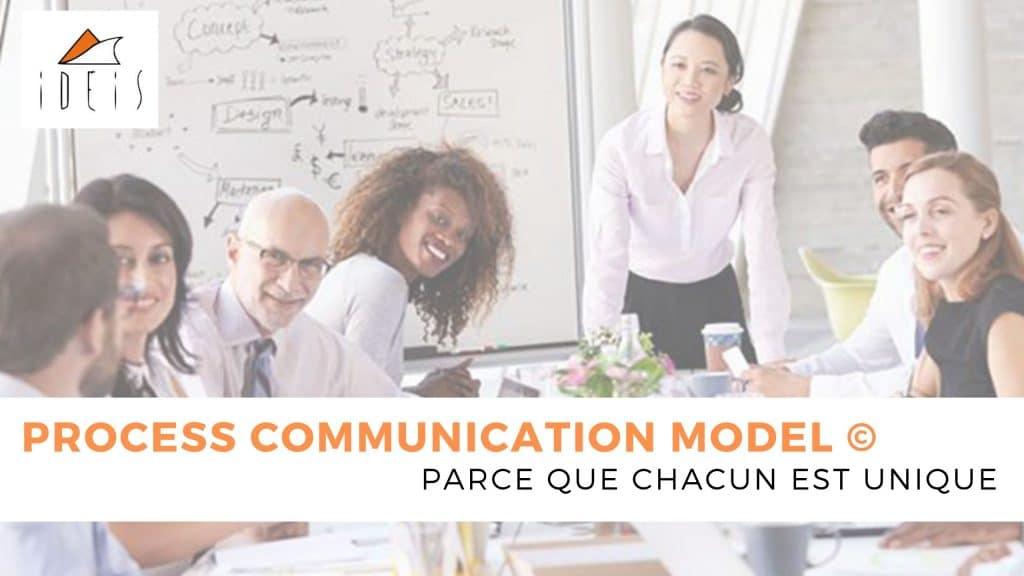 IDEIS-ideis-management-cabinet-formation-formations-conseil-consulting-coaching-accompagnement-communication-rennes-paris-organisme-certifie-certifié-qualite-qualité-apprendre-se-former-distance-digital-manager-managers-équipe-equipe-equipes-team-humain-ressources-humaines-ressource-capital-mbti-pcm-inventaire-de-personnalite