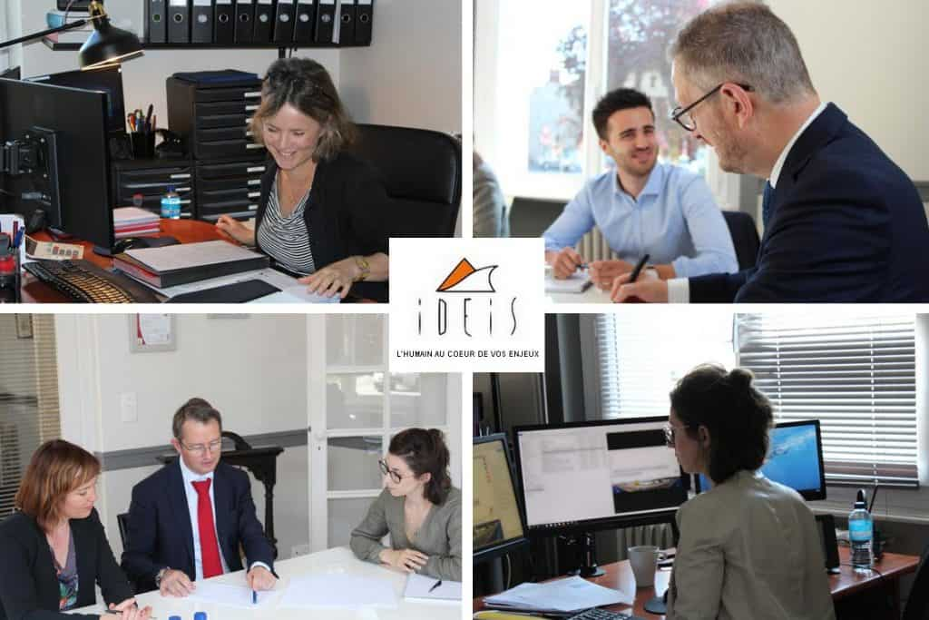 IDEIS-ideis-management-cabinet-formation-formations-conseil-consulting-coaching-accompagnement-communication-rennes-paris-organisme-certifie-certifié-qualite-qualité-apprendre-se-former-distance-digital-manager-managers-équipe-equipe-equipes-team-humain-ressources-humaines-ressource-capital-reunion-entretien-team