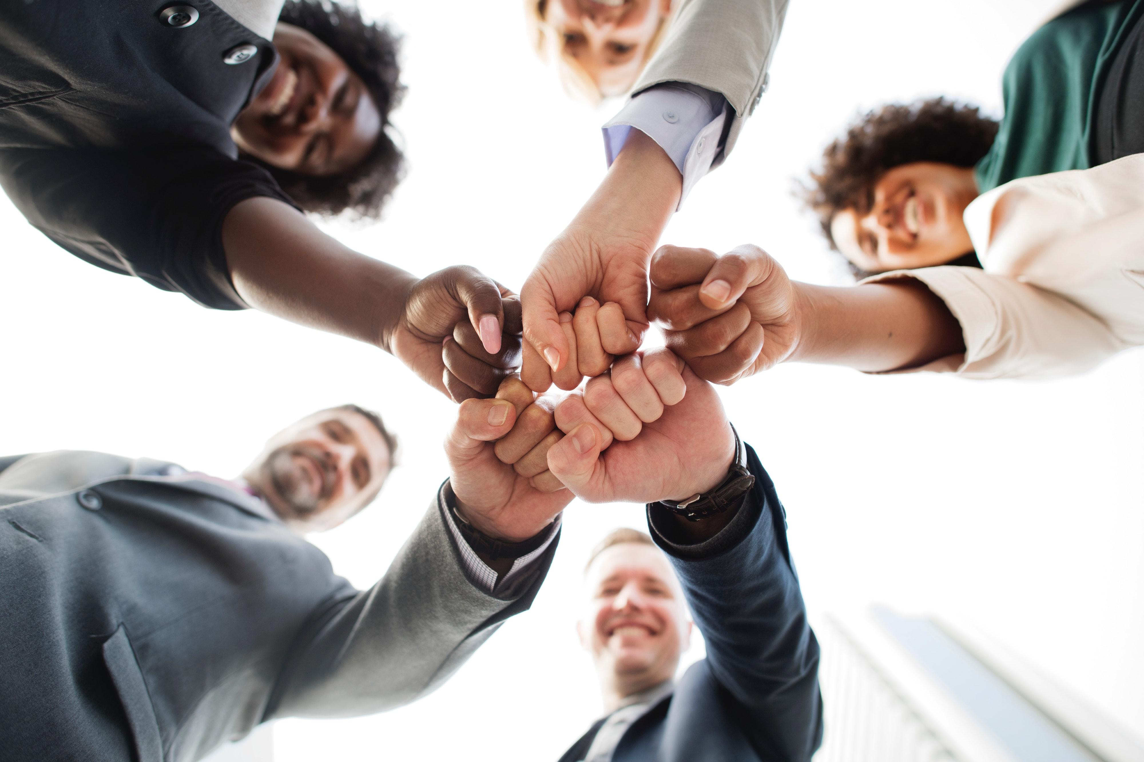IDEIS-ideis-management-cabinet-formation-formations-conseil-consulting-coaching-accompagnement-communication-rennes-paris-organisme-certifie-certifié-qualite-qualité-apprendre-se-former-distance-digital-manager-managers-équipe-equipe-equipes-team-humain-ressources-humaines-ressource-capital-mbti-pcm-inventaire-de-personnalite-process-communication-vente-negociation-négociation-relation-client-stratégie-manager-développement-personnel