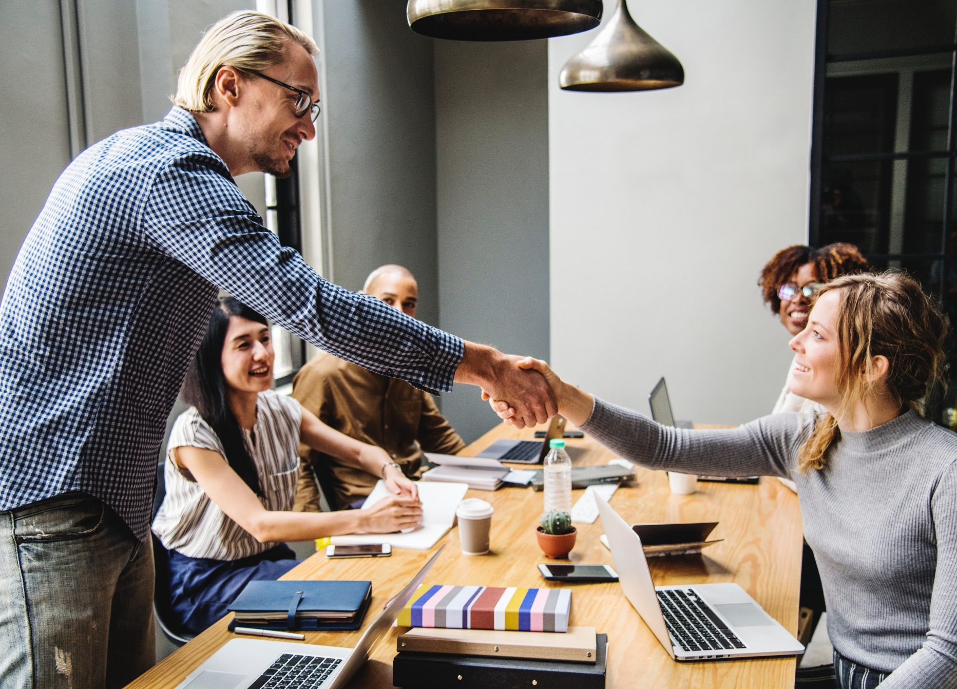 IDEIS-ideis-management-cabinet-formation-formations-conseil-consulting-coaching-accompagnement-communication-rennes-paris-organisme-certifie-certifié-qualite-qualité-apprendre-se-former-distance-digital-manager-managers-équipe-equipe-equipes-team-humain-ressources-humaines-ressource-capital-mbti-pcm-inventaire-de-personnalite-process-communication-vente-negociation-négociation-relation-client-stratégie-manager-développement-personnel-collectif-individuel