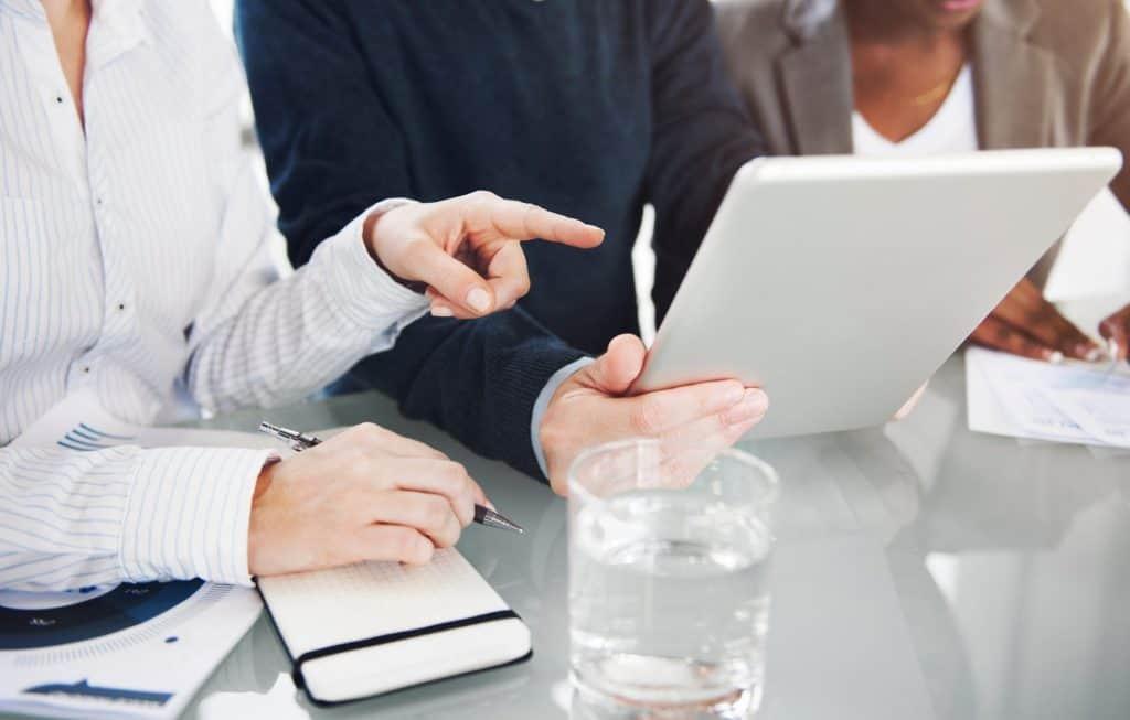 IDEIS-ideis-management-cabinet-formation-formations-conseil-consulting-coaching-accompagnement-communication-rennes-paris-organisme-certifie-certifié-qualite-qualité-apprendre-se-former-distance-digital-manager-managers-équipe-equipe-equipes-team-humain-ressources-humaines-ressource-capital-reunion-entretien