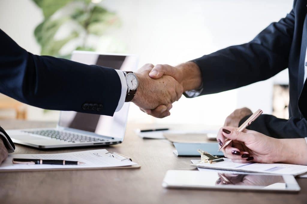 IDEIS-ideis-management-cabinet-formation-formations-conseil-consulting-coaching-accompagnement-communication-rennes-paris-organisme-certifie-certifié-qualite-qualité-apprendre-se-former-distance-digital-manager-managers-équipe-equipe-equipes-team-humain-ressources-humaines-ressource-capital