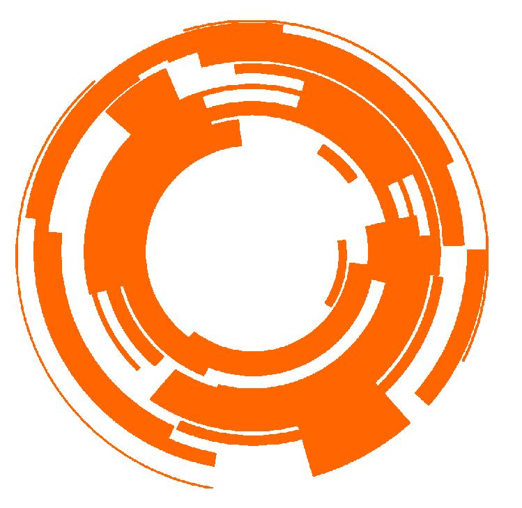 IDEIS-ideis-management-cabinet-formation-formations-conseil-consulting-coaching-accompagnement-communication-rennes-paris-organisme-certifie-certifié-qualite-qualité-apprendre-se-former-distance-digital-manager-managers-équipe-equipe-equipes-team-humain-ressources-humaines-ressource-capital-mbti-pcm-inventaire-de-personnalite-process-communication-vente-negociation-négociation-relation-client-stratégie-manager-développement-personnel-objectifs