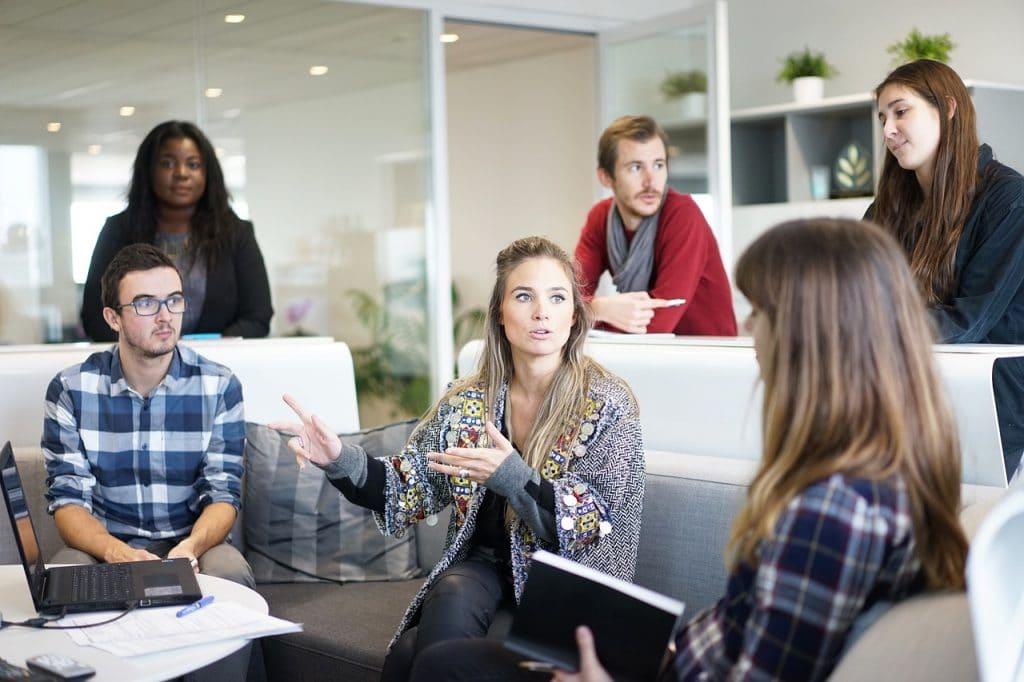 developpement-personnel-managérial-managerial-communication-vente-negociation-négociation-IDEIS-ideis-management-cabinet-formation-formations-conseil-consulting-coaching-accompagnement-communication-rennes-paris-organisme-certifie-certifié-qualite-qualité-apprendre-se-former-distance-digital-manager-managers-équipe-equipe-equipes-team-humain-ressources-humaines-ressource-capital-reunion-entretien-credibilite-autorite-fondamentaux-équipe-equipe-adaptation