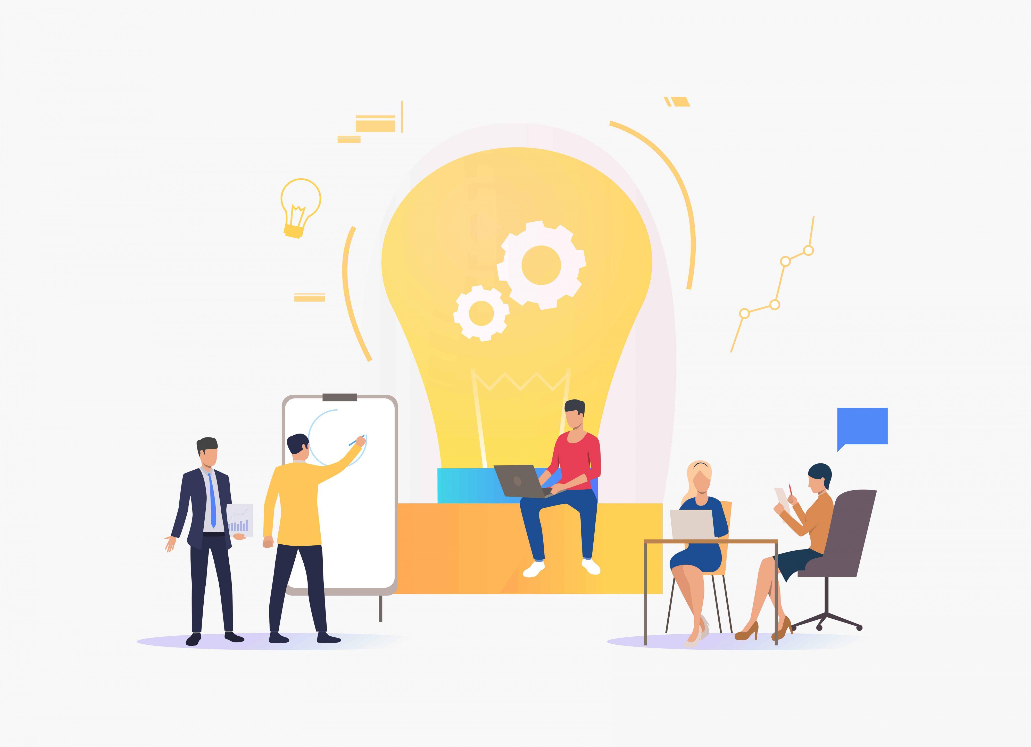 IDEIS-ideis-management-cabinet-formation-formations-conseil-consulting-coaching-accompagnement-communication-rennes-paris-organisme-certifie-certifié-qualite-qualité-apprendre-se-former-distance-digital-manager-managers-équipe-equipe-equipes-team-humain-ressources-humaines-ressource-capital-mbti-pcm-inventaire-de-personnalite-individuel-cles-du-managment-hommes-responsables-cadres-rh-superieurs-hierarchiques-dirigeant-formateur-consultant