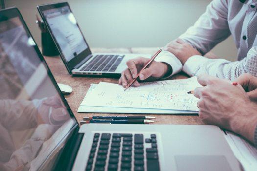 manager-proximité-proximite-IDEIS-ideis-management-cabinet-formation-formations-conseil-consulting-coaching-accompagnement-communication-rennes-paris-organisme-certifie-certifié-qualite-qualité-apprendre-se-former-distance-digital-manager-managers-équipe-equipe-equipes-team-humain-ressources-humaines-ressource-capital